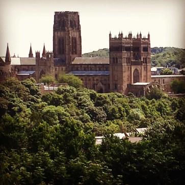 Durham 2014