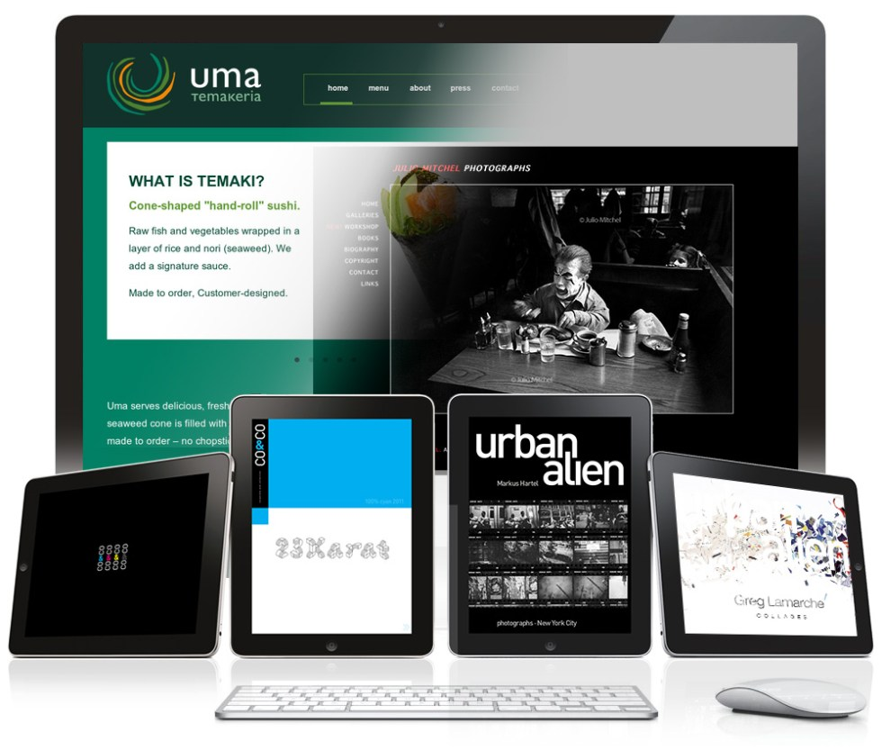 hrtl-media-web-design-app-design-hero