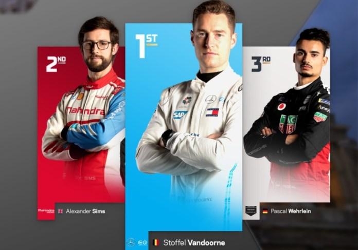 vandoorne-vince-e-prix-di-roma,-gara-4-mondiale