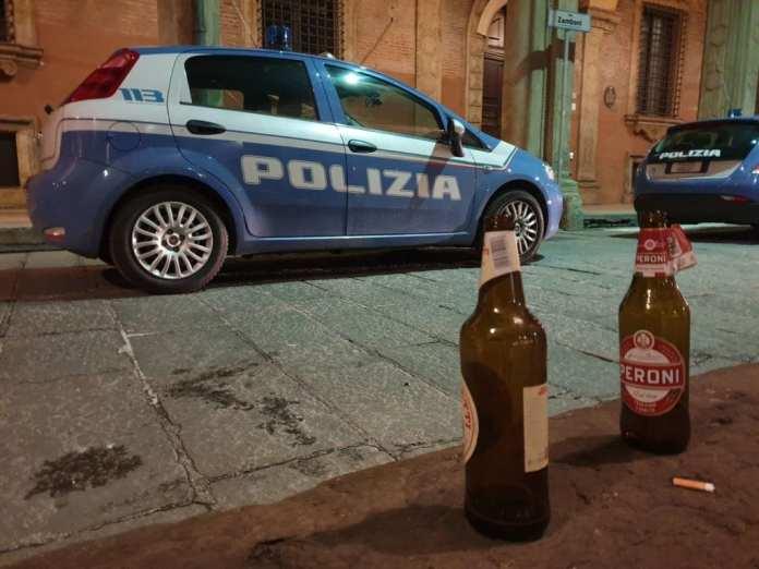 il-comune-di-bologna-proroga-lo-stop-alla-vendita-di-alcolici-dopo-le-18