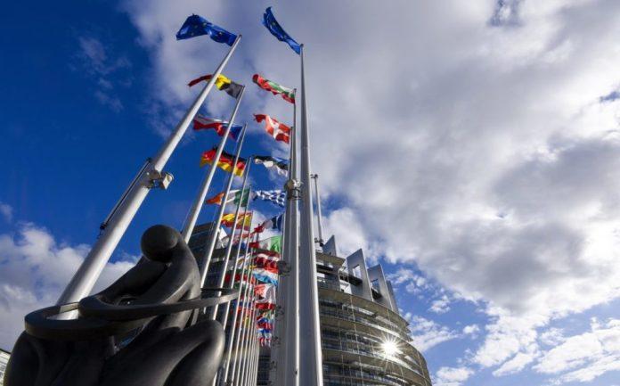 """bielorussia,-parlamento-ue:-""""altre-sanzioni-sul-governo-e-via-dalle-olimpiadi"""""""