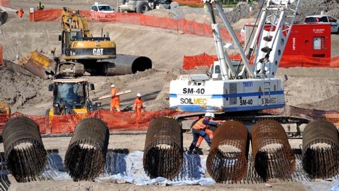 incontro-ministero-autostrade-per-un-nuovo-piano-di-lavori-sull'a14-che-riduca-i-disagi