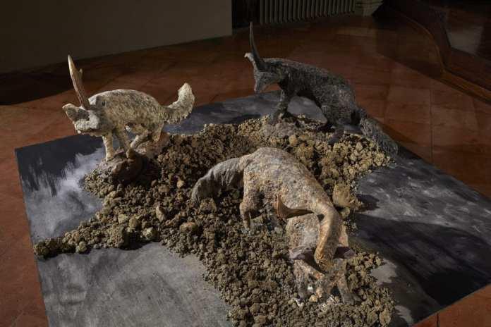 tre-artisti-di-ravenna-donano-sei-mosaici-contemporanei-al-comune