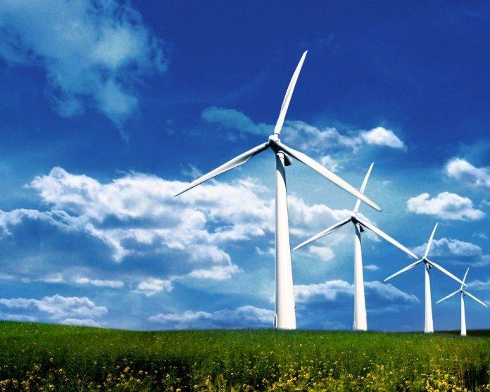 ue-presenta-una-nuova-strategia-per-l'energia:-'l'indipendenza-e-fondamentale'