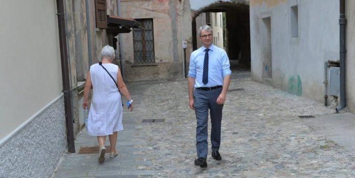 """comunali-di-varese,-galimberti:-""""gratis-anche-i-nidi-delle-scuole-paritarie-e-le-sezioni-primavera"""""""