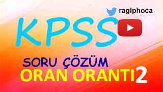ORAN-ORANTI-KPSS