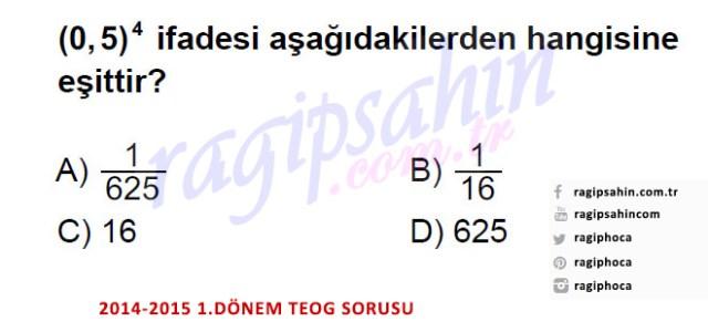 ÜSLÜ-01