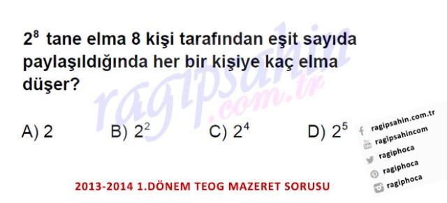 ÜSLÜ-18