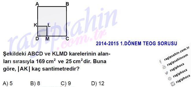 KAREKÖKLÜ-27