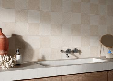 ceramic bathroom tiles ragno