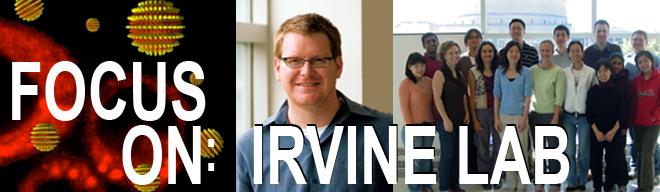 irvine_lab