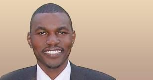 Ndung'u Awarded HHM International Early Career Scientist