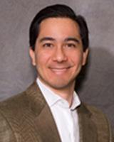Dan Barouch, M.D., Ph.D.