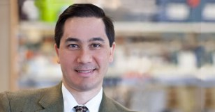 Barouch Appointed Director of Beth Israel Vaccine Research Center