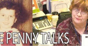 Announcing the Penny Talks
