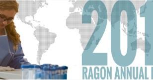 The Ragon Institute 2013 Annual Report