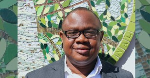 Ndhlovu Named HHMI International Research Scholar