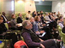 Ragon Institute Hosts Cellular Immunity Workshop