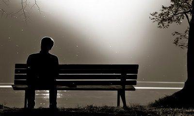 https://i1.wp.com/www.ragusanews.com/immagini_articoli/09-09-2011/1396123614-dramma-della-solitudine-80enne-trovata-morta-a-marina-di-ragusa.jpg