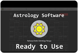 Free Software Calculators - RVA Astrologers