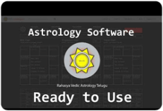 match making telugu astrology