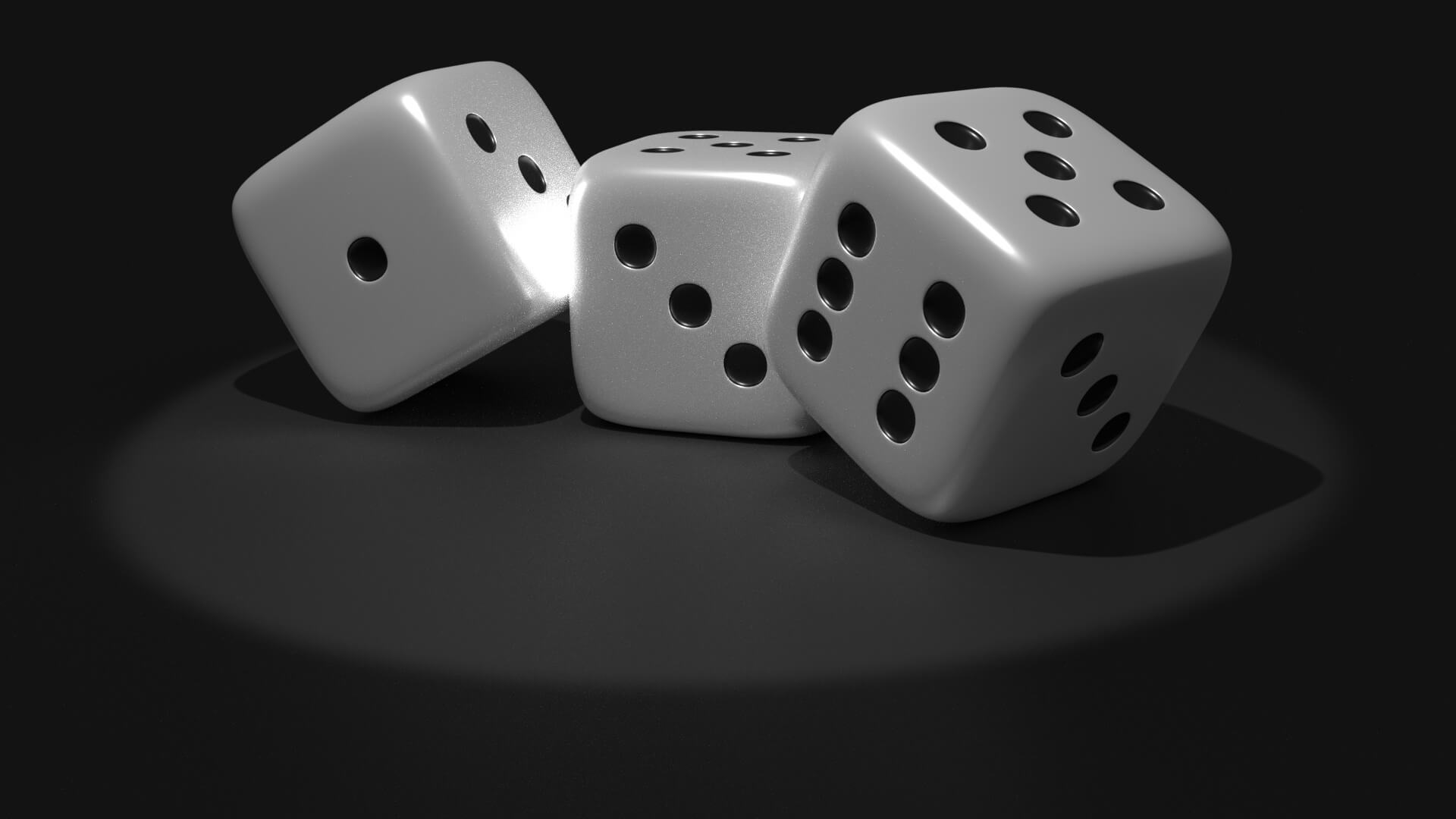 Probability as a Basis for Meaningful Action