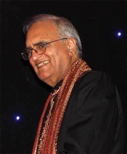 Contact Rahi Bains Musician