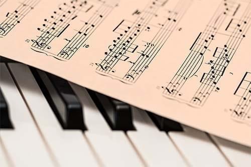 Music Composer Rahi Bains Southampton