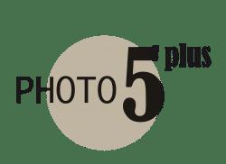 """Ausstellungen: PHOTO5plus, """"Interna"""""""