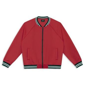 stripe-bomber-jacket_large