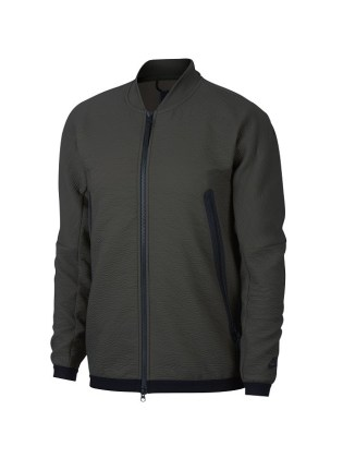tech-pack-woven-track-jacket-928561-001_1.jpeg
