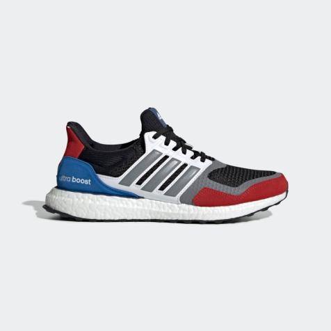 Ultraboost_SandL_Shoes_Black_EF1360_01_standard