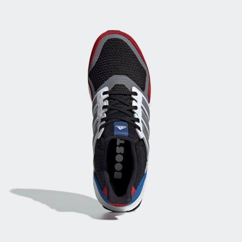 Ultraboost_SandL_Shoes_Black_EF1360_02_standard