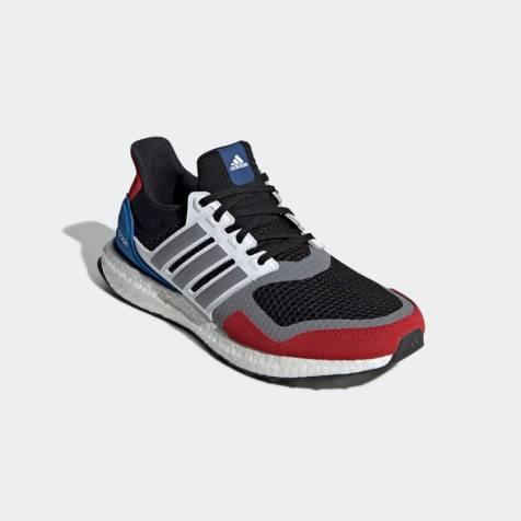 Ultraboost_SandL_Shoes_Black_EF1360_04_standard