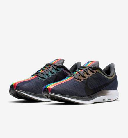 zoom-pegasus-turbo-betrue-running-shoe-jTh2G3