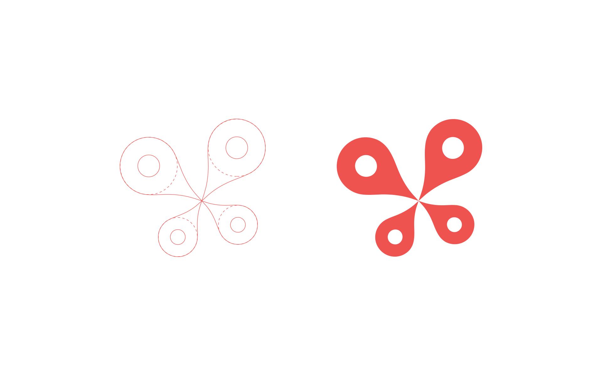 02 nearbuy_logo construction