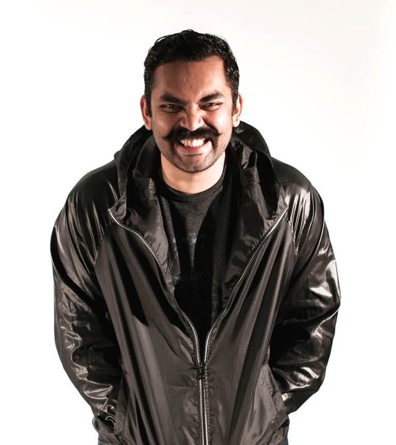 Rahul_profile picture
