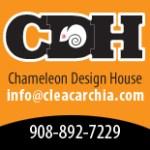 CDH155x155