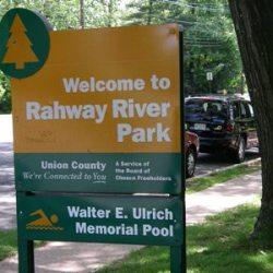 Rahway_River_Park