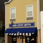 Main Street Spirits