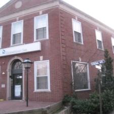 Elizabethtown Gas building.Dec2013