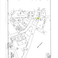 O-17-15-Block-319-Lot-6-tax-map