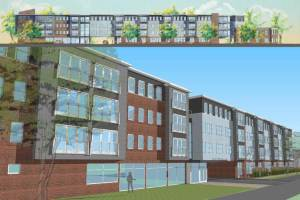 Rahway-Residences-for-the-Arts.rendering
