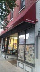 soundorama-storefront