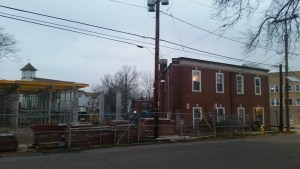 ETown artist housing.Mar2017