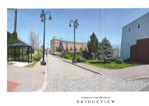 Bridgeview.PerspectiveFromMainSt.jpg-page-001