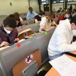 Corte dei Conti: in 8 anni +41,8% fuga dei cervelli dall'Italia