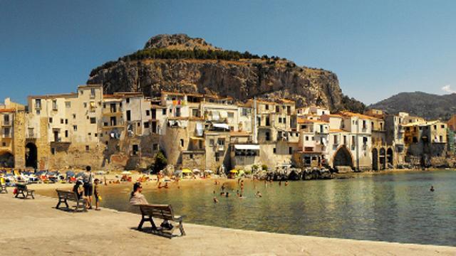 Risultati immagini per viaggio in sicilia rai