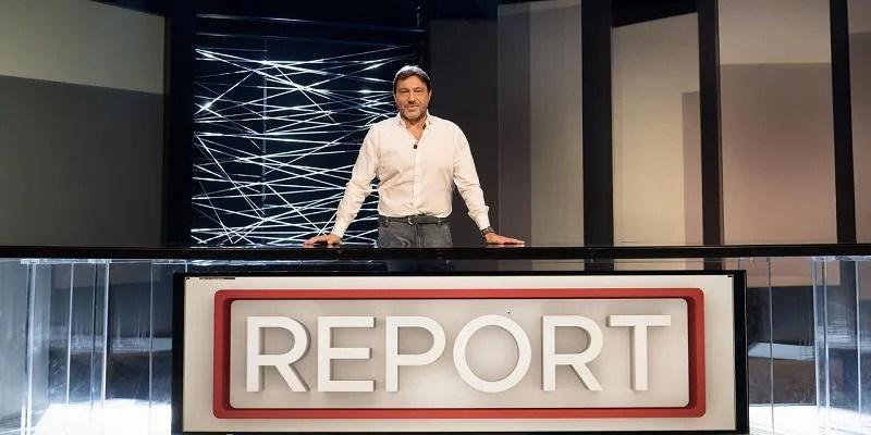 Risultati immagini per report