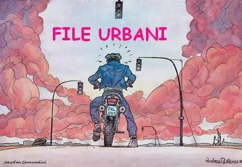 evf,elektropunkz recordz,radio,italy,włochy,rai,free streaming,streaming,file urbani,